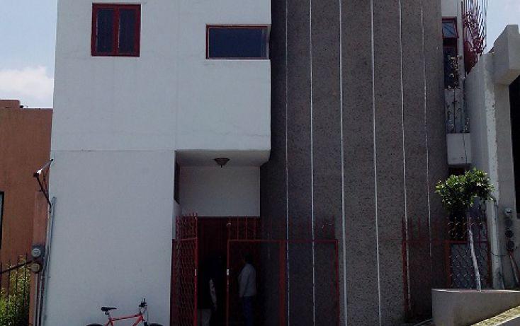 Foto de local en renta en, tlaxcala centro, tlaxcala, tlaxcala, 1621220 no 01