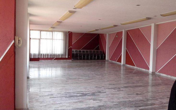 Foto de local en renta en, tlaxcala centro, tlaxcala, tlaxcala, 1621220 no 04
