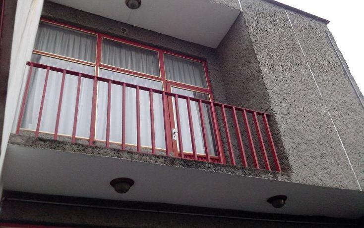 Foto de local en renta en, tlaxcala centro, tlaxcala, tlaxcala, 1621220 no 05