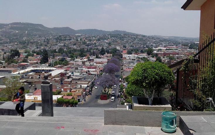 Foto de local en renta en  , tlaxcala centro, tlaxcala, tlaxcala, 1621220 No. 06