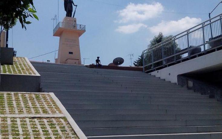 Foto de local en renta en, tlaxcala centro, tlaxcala, tlaxcala, 1621220 no 07