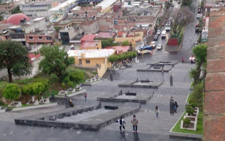 Foto de local en renta en, tlaxcala centro, tlaxcala, tlaxcala, 1621220 no 08