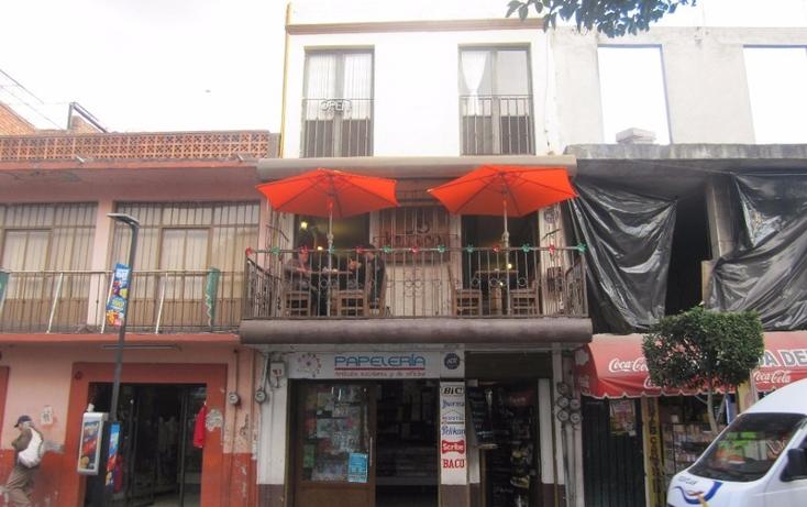Foto de local en renta en  , tlaxcala centro, tlaxcala, tlaxcala, 1859942 No. 01