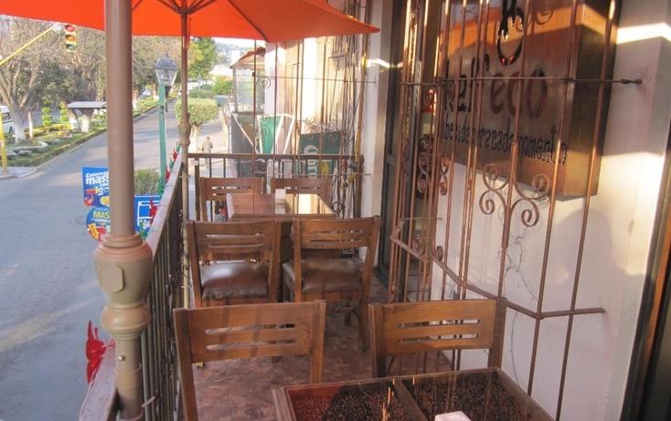 Foto de local en renta en  , tlaxcala centro, tlaxcala, tlaxcala, 1859942 No. 04