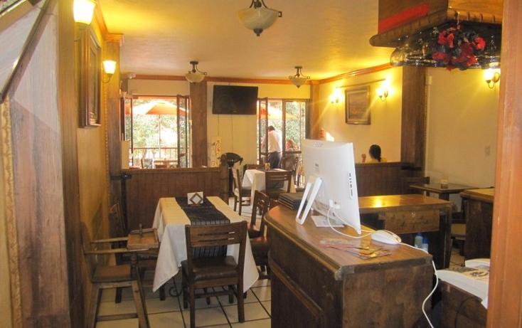 Foto de local en renta en  , tlaxcala centro, tlaxcala, tlaxcala, 1859942 No. 07