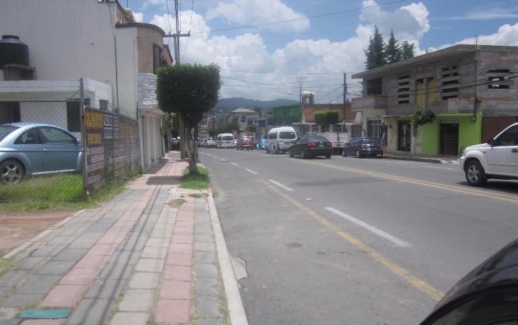 Foto de terreno habitacional en venta en  , tlaxcala centro, tlaxcala, tlaxcala, 1941389 No. 06