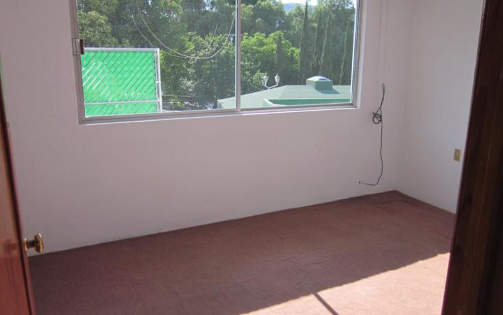 Foto de casa en venta en  , tlaxcala centro, tlaxcala, tlaxcala, 2015148 No. 04