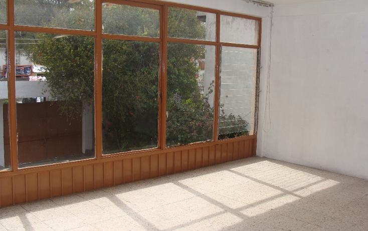 Foto de oficina en renta en  , tlaxcala centro, tlaxcala, tlaxcala, 948265 No. 09