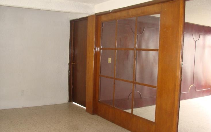 Foto de oficina en renta en  , tlaxcala centro, tlaxcala, tlaxcala, 948265 No. 11
