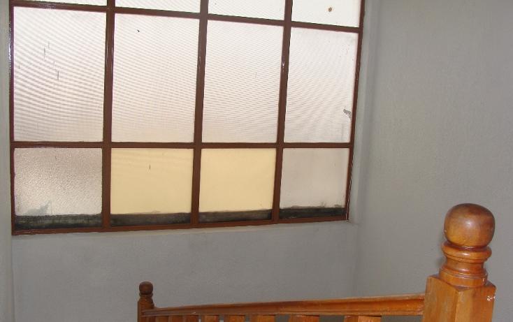 Foto de oficina en renta en  , tlaxcala centro, tlaxcala, tlaxcala, 948265 No. 12