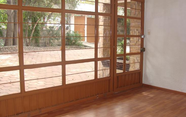 Foto de oficina en renta en  , tlaxcala centro, tlaxcala, tlaxcala, 948265 No. 14