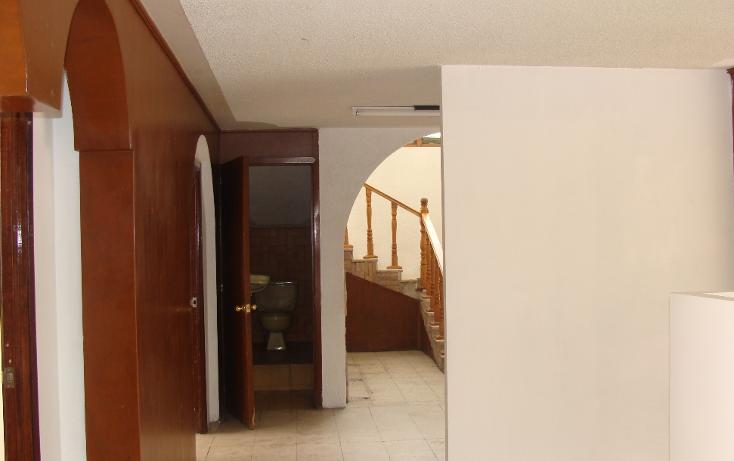 Foto de oficina en renta en  , tlaxcala centro, tlaxcala, tlaxcala, 948265 No. 17