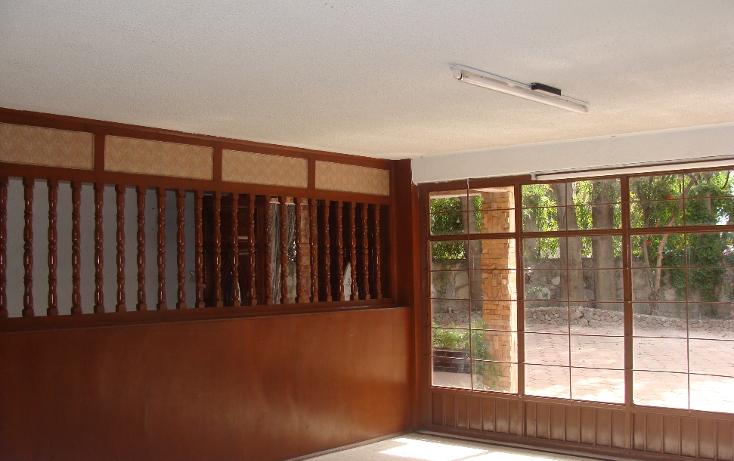 Foto de oficina en renta en  , tlaxcala centro, tlaxcala, tlaxcala, 948265 No. 21