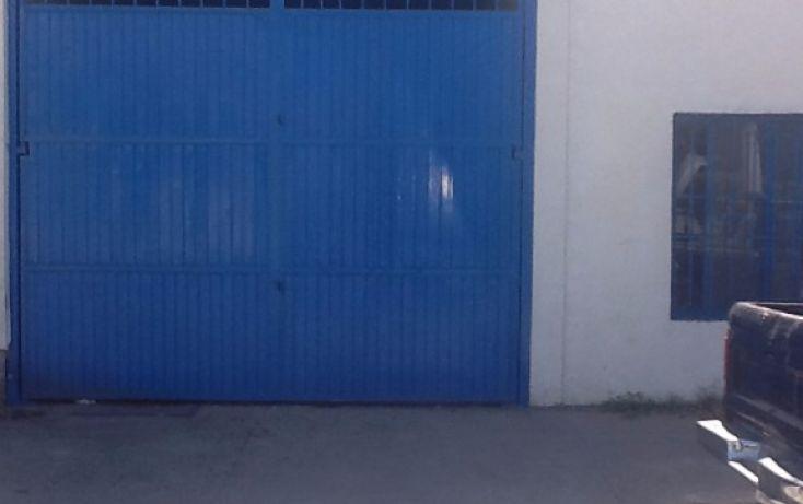 Foto de bodega en renta en tlaxcala es avenida 13, ruben jaramillo, ahome, sinaloa, 1775865 no 01