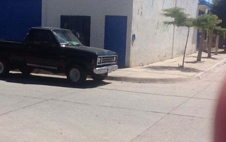 Foto de bodega en renta en tlaxcala es avenida 13, ruben jaramillo, ahome, sinaloa, 1775865 no 03