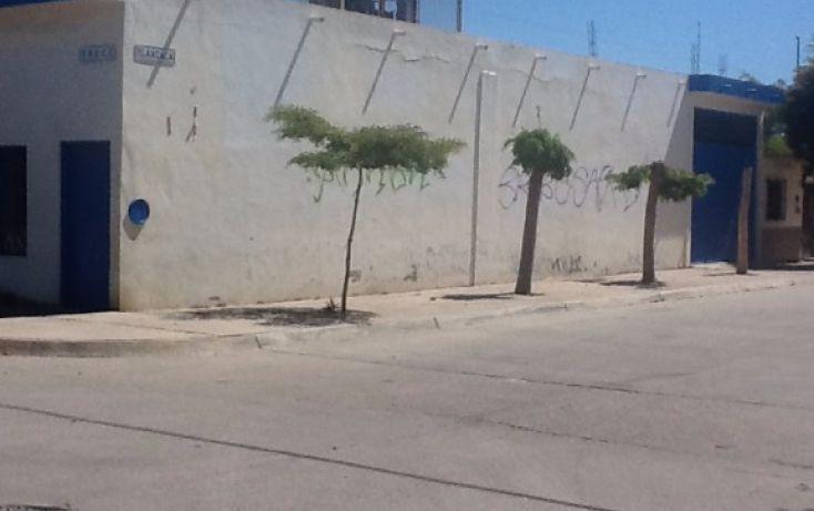 Foto de bodega en renta en tlaxcala es avenida 13, ruben jaramillo, ahome, sinaloa, 1775865 no 04