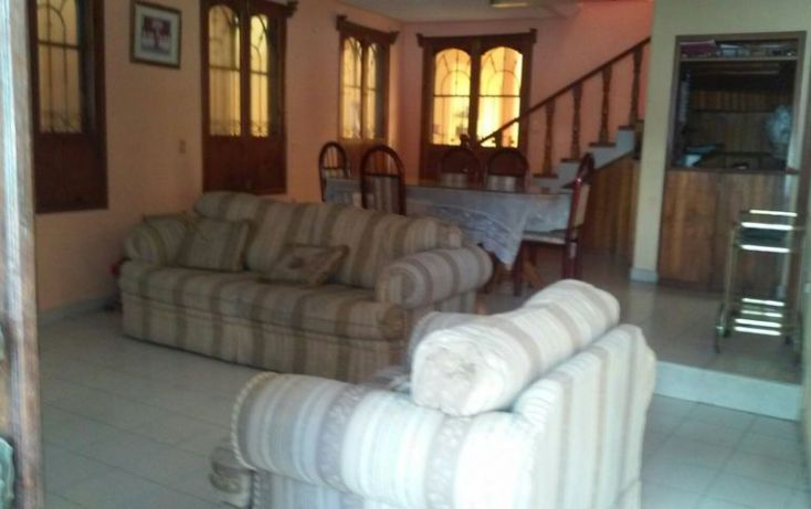 Foto de casa en venta en, tlaxcala i, san cristóbal de las casas, chiapas, 1475065 no 02