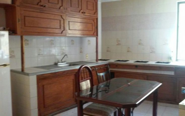 Foto de casa en venta en, tlaxcala i, san cristóbal de las casas, chiapas, 1475065 no 03