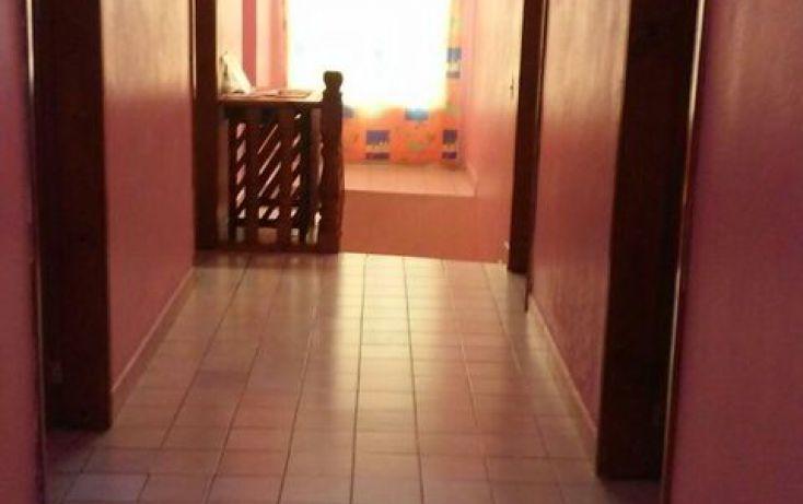 Foto de casa en venta en, tlaxcala i, san cristóbal de las casas, chiapas, 1475065 no 04