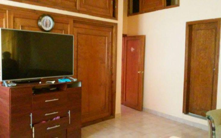 Foto de casa en venta en, tlaxcala i, san cristóbal de las casas, chiapas, 1475065 no 05