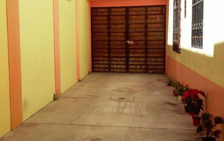 Foto de casa en venta en, tlaxcala i, san cristóbal de las casas, chiapas, 1475065 no 06