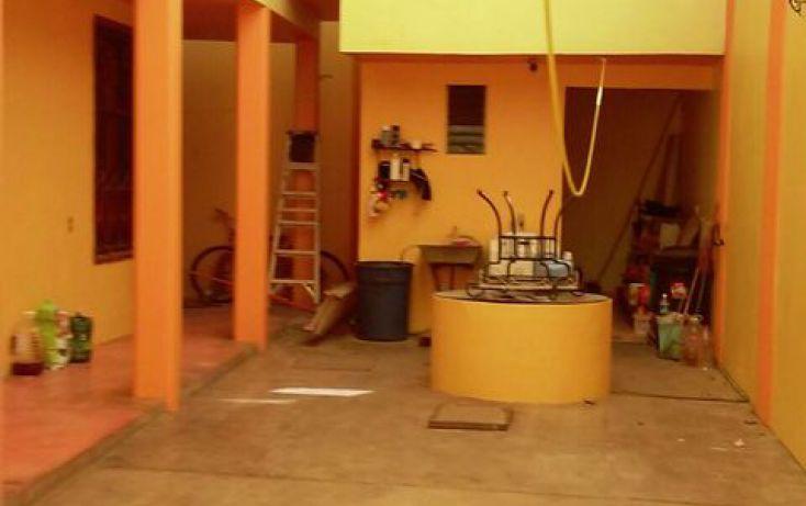 Foto de casa en venta en, tlaxcala i, san cristóbal de las casas, chiapas, 1475065 no 07