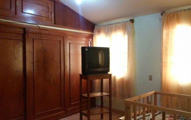 Foto de casa en venta en, tlaxcala i, san cristóbal de las casas, chiapas, 1475065 no 08