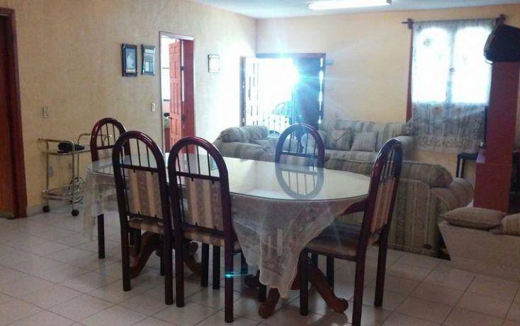 Foto de casa en venta en, tlaxcala i, san cristóbal de las casas, chiapas, 1475065 no 09