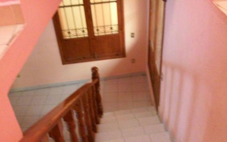 Foto de casa en venta en, tlaxcala i, san cristóbal de las casas, chiapas, 1475065 no 11