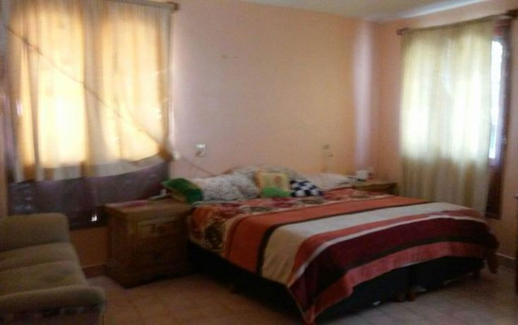 Foto de casa en venta en, tlaxcala i, san cristóbal de las casas, chiapas, 1475065 no 13