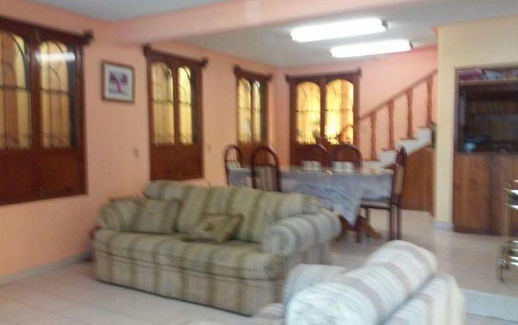 Foto de casa en venta en, tlaxcala i, san cristóbal de las casas, chiapas, 1475065 no 14