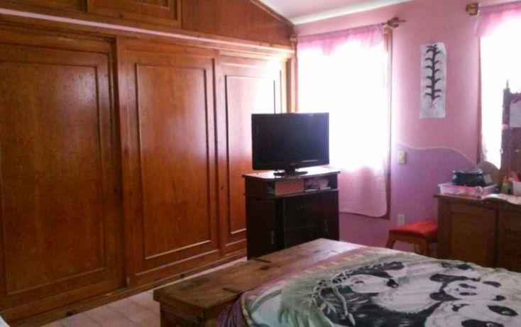 Foto de casa en venta en, tlaxcala i, san cristóbal de las casas, chiapas, 1475065 no 15