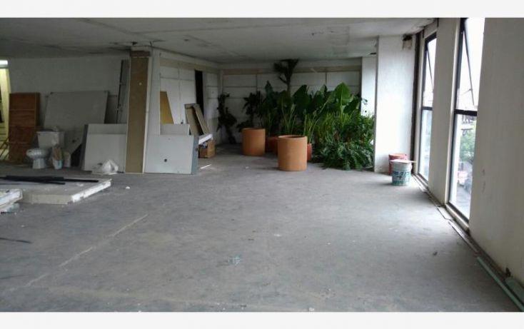 Foto de oficina en renta en tlaxcala, roma sur, cuauhtémoc, df, 1687920 no 03
