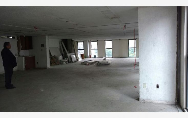 Foto de oficina en renta en tlaxcala, roma sur, cuauhtémoc, df, 1687920 no 05