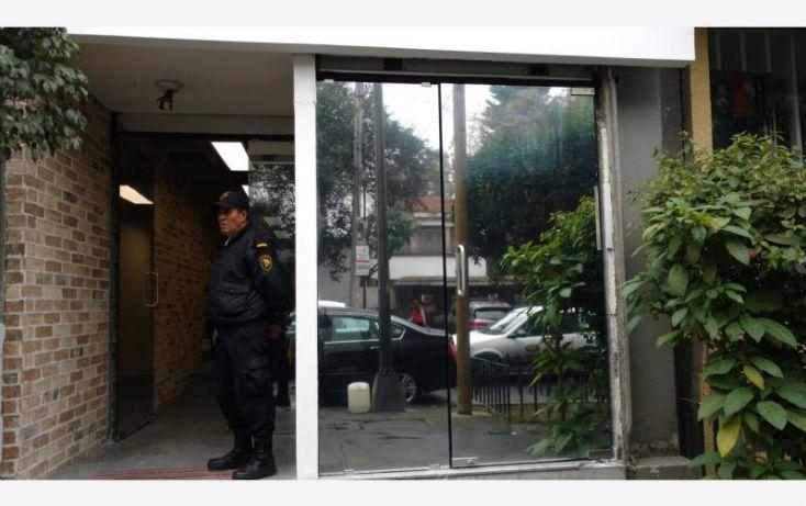 Foto de oficina en renta en tlaxcala, roma sur, cuauhtémoc, df, 1687920 no 06