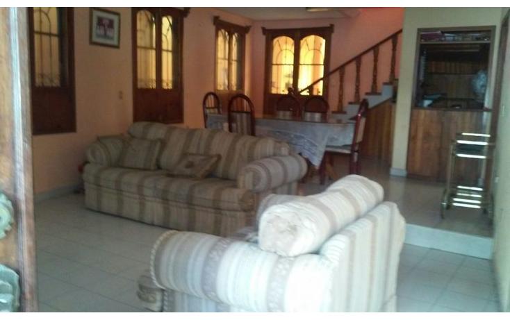 Foto de casa en venta en  , tlaxcala, san crist?bal de las casas, chiapas, 1475065 No. 02