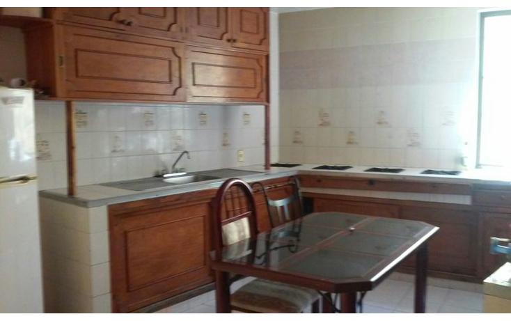 Foto de casa en venta en  , tlaxcala, san crist?bal de las casas, chiapas, 1475065 No. 03