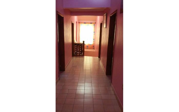 Foto de casa en venta en  , tlaxcala, san crist?bal de las casas, chiapas, 1475065 No. 04
