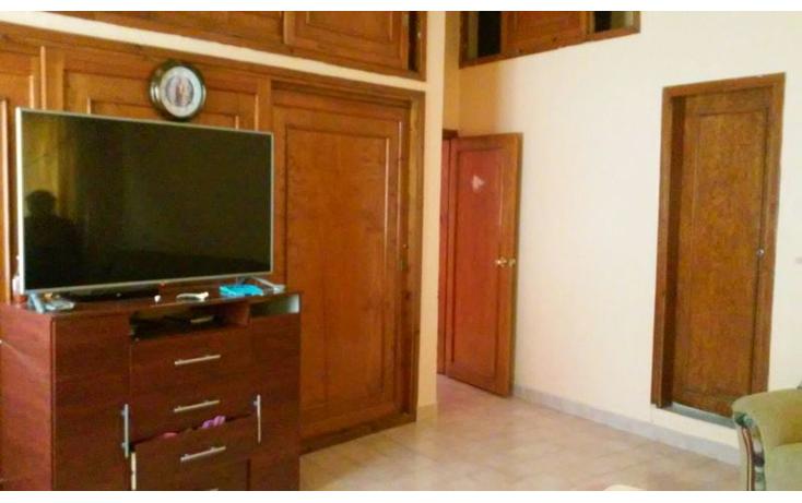 Foto de casa en venta en  , tlaxcala, san crist?bal de las casas, chiapas, 1475065 No. 05