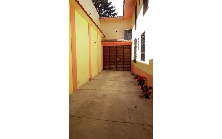 Foto de casa en venta en  , tlaxcala, san crist?bal de las casas, chiapas, 1475065 No. 06