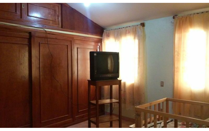 Foto de casa en venta en  , tlaxcala, san crist?bal de las casas, chiapas, 1475065 No. 08
