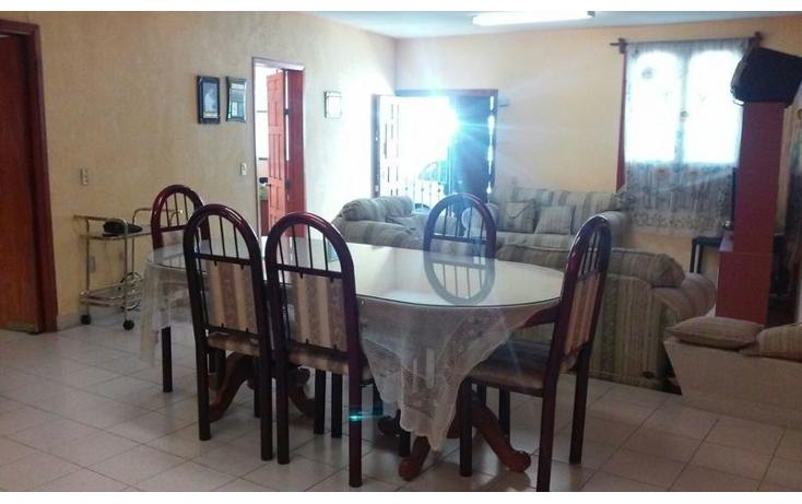 Foto de casa en venta en  , tlaxcala, san crist?bal de las casas, chiapas, 1475065 No. 09