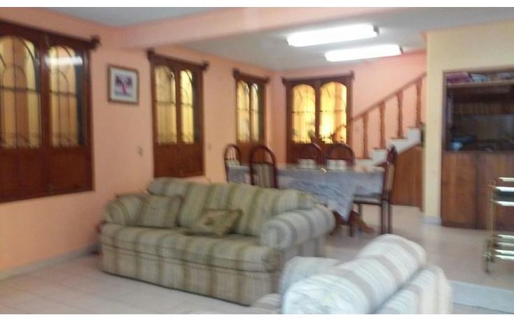 Foto de casa en venta en  , tlaxcala, san crist?bal de las casas, chiapas, 1475065 No. 14