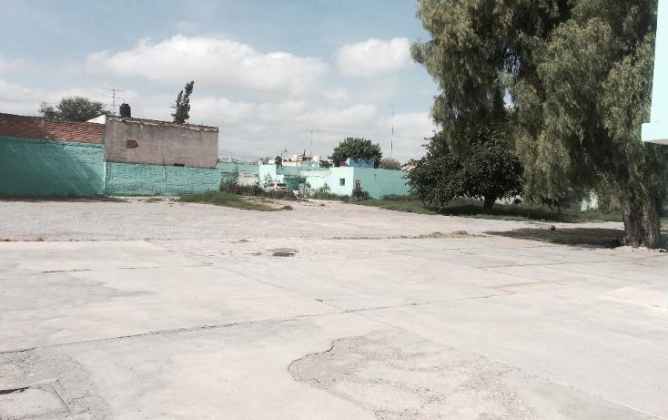 Foto de terreno habitacional en venta en  , tlaxcala, san luis potosí, san luis potosí, 1323537 No. 01