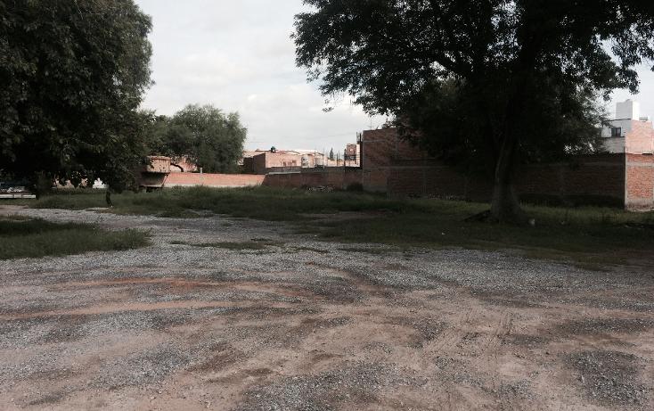 Foto de terreno habitacional en venta en  , tlaxcala, san luis potosí, san luis potosí, 1323537 No. 02