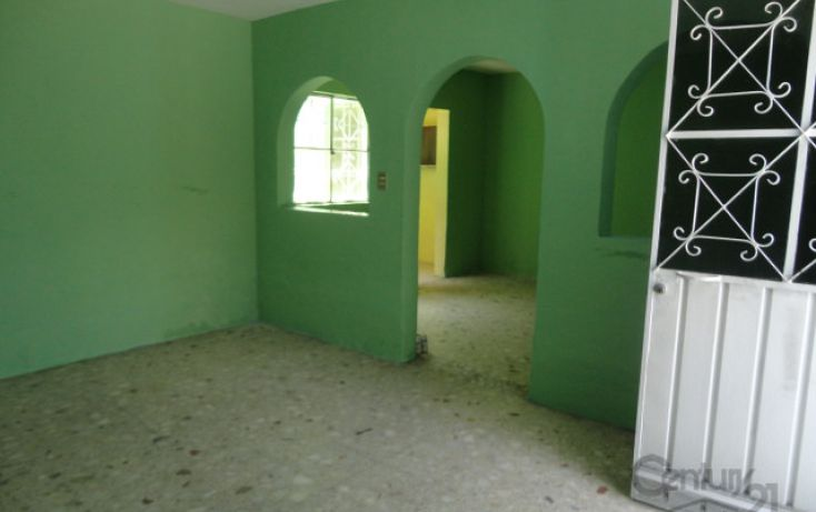 Foto de casa en venta en tlaxcaltecas, ciudad azteca sección oriente, ecatepec de morelos, estado de méxico, 1719782 no 01