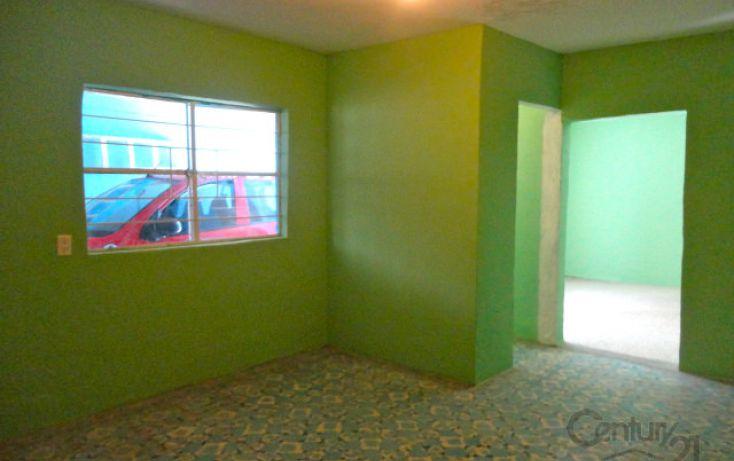 Foto de casa en venta en tlaxcaltecas, ciudad azteca sección oriente, ecatepec de morelos, estado de méxico, 1719782 no 02