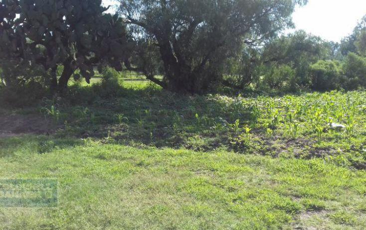 Foto de terreno habitacional en venta en tlaxcantla, la concepción jolalpan, tepetlaoxtoc, estado de méxico, 2032870 no 05