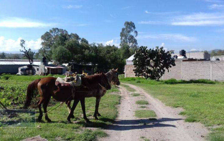 Foto de terreno habitacional en venta en tlaxcantla, la concepción jolalpan, tepetlaoxtoc, estado de méxico, 2032870 no 06