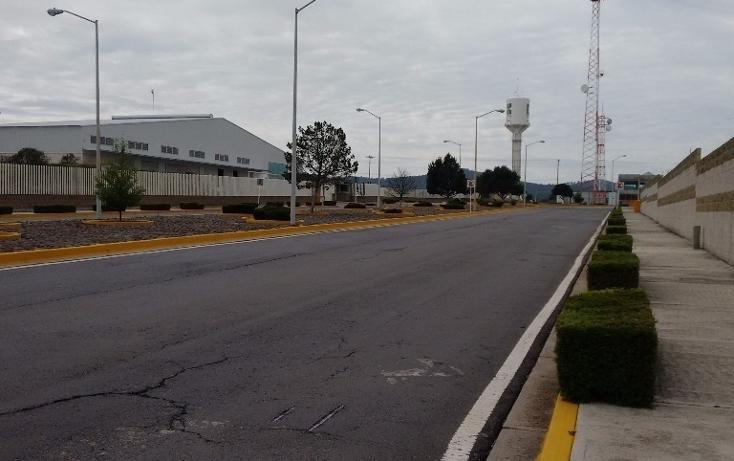 Foto de casa en renta en  , tlaxco, tlaxco, tlaxcala, 2013710 No. 05
